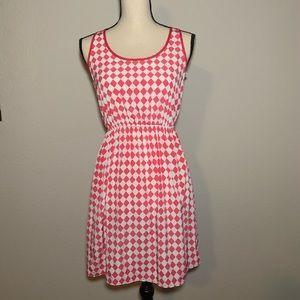 Soprano Summer Dress